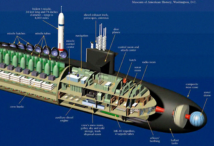 ballast schematic html with Inside Submarine on C15ded7a1ae9ab66 likewise Small Bathroom With Jetted Tub Designs furthermore Legrand Rotary Dimmer Wiring Diagram together with Wastewater tut besides Trane Heat Pump Wiring Diagram Schematic.