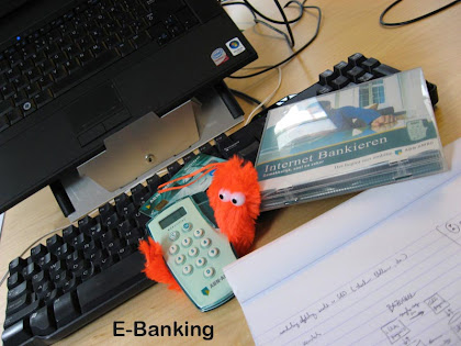e-banking online banking advantages