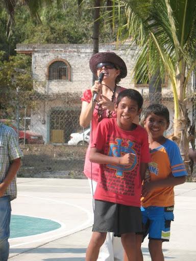 el dia del nino mexico. Dia del Niño – Children#39;s day