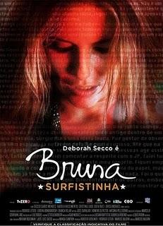 Bruna Surfistinha - Nacional