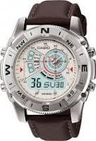 Casio Outgear : AMW-709L
