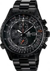 Casio Edifice : EQB-510DC