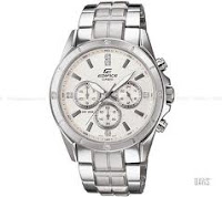 Casio Edifice : EF-544D