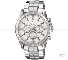 Casio Edifice : EF-550D