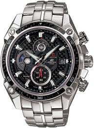 Casio Edifice : EFE-504RBSP