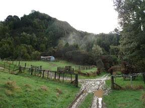 Parc de Wanganui