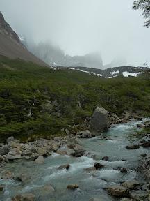 Vallée Frances