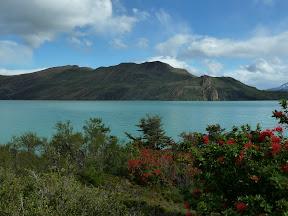 Lac Nordensjköld