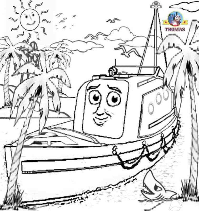 friendship coloring pages - Franklin & Friends Coloring Pack Nick Jr
