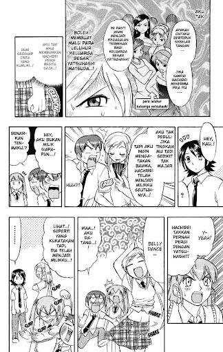 Ai Kora page 3