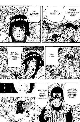 Naruto page 12