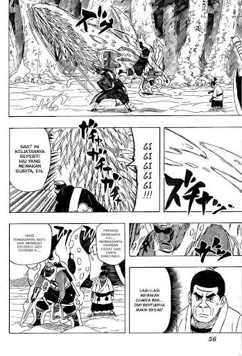 Naruto page 5