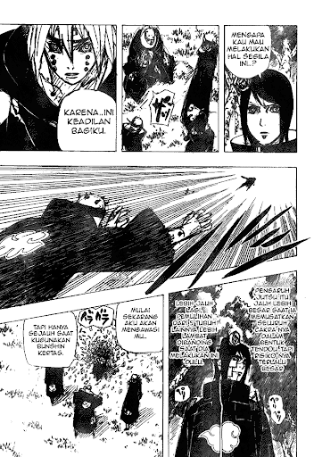 Download Naruto Terbaru page 13