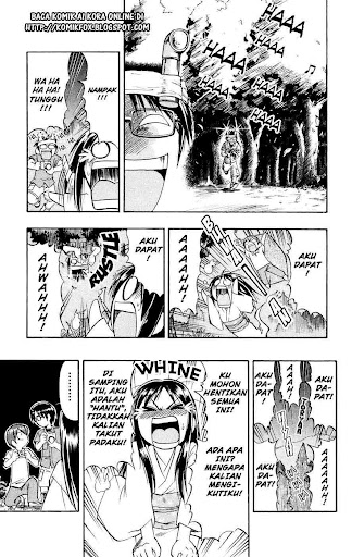 Ai Kora page 9