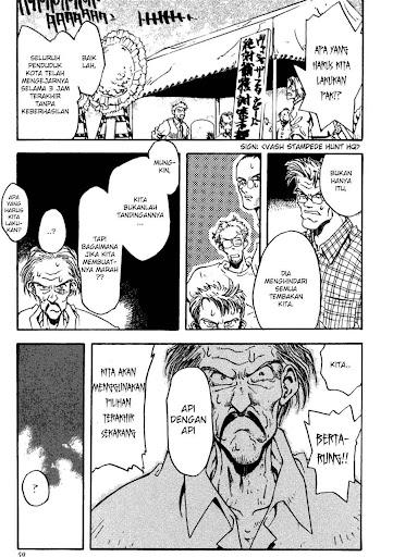 Trigun page 14...