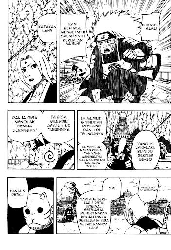 Download Naruto page 8