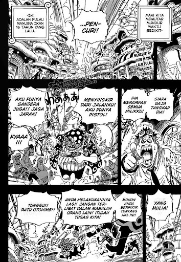 One Piece 621 page 02