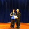 國際商務系「2011兩岸校際國際貿易模擬展覽競賽」聯誼交流活動