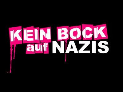 http://lh4.googleusercontent.com/_t_ujyXPvS2U/TE9H-pl2IcI/AAAAAAAAABc/LC_3t_CuPpA/Kein_Bock_auf_nazis.jpg