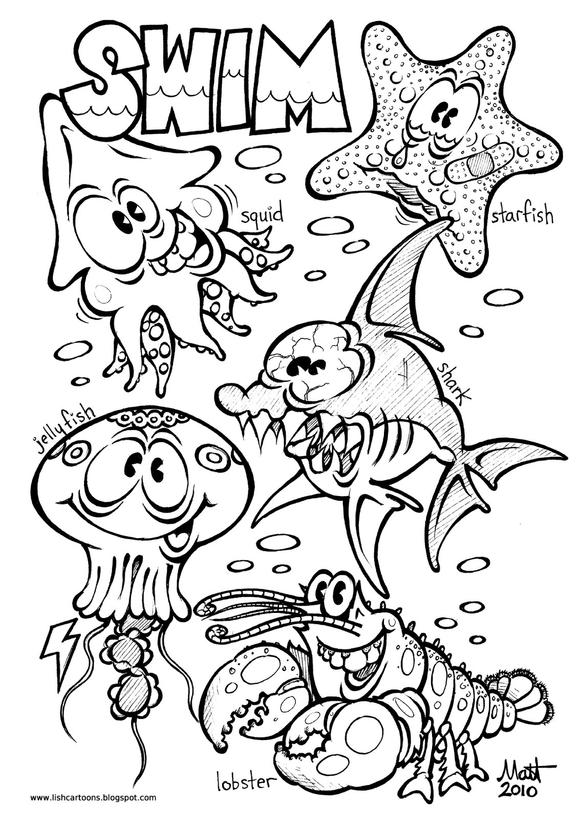 Zoo Animal Coloring Page Zookeeper Kids Zoo Printables Coloring