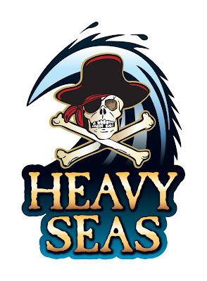 Heavy Seas Brewing Company
