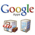 Google Apps Maximum Users
