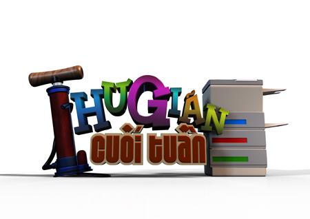 Th-GiE3n-Cu-i-Tu-n-09-07-2011-HE0i-Th-GiE3n-Cu-i-Tu-n-2011