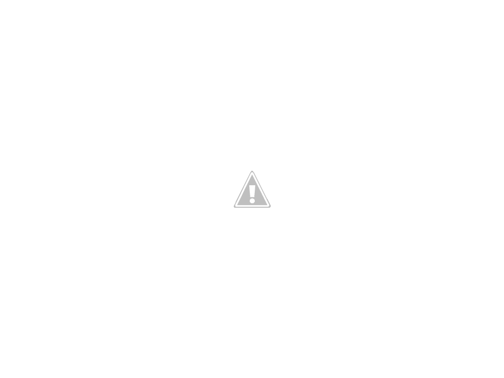 Улаганская долина на велосипеде