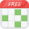 MyCalendar .. file APK for Gaming PC/PS3/PS4 Smart TV