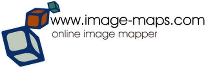 Online Image Mapper
