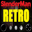 Slender Man.. file APK for Gaming PC/PS3/PS4 Smart TV