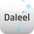 Daleel by E.. file APK for Gaming PC/PS3/PS4 Smart TV