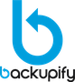 Backupify - Backup for Gmail, Google Drive and Google Apps - (Free Trial)