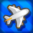 Flight Cont.. file APK for Gaming PC/PS3/PS4 Smart TV