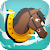 Horse Academy file APK Free for PC, smart TV Download