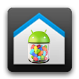 Jelly Bean .. file APK for Gaming PC/PS3/PS4 Smart TV