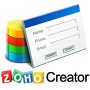 Zoho Creator - Build Custom Apps For Sales And Marketing!