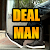 Deal Man file APK Free for PC, smart TV Download