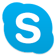 Skype file APK for Gaming PC/PS3/PS4 Smart TV