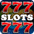 Seven777Land : Class 6 slots file APK Free for PC, smart TV Download