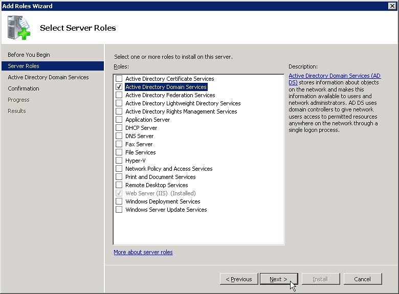 Such as ipv6 settings, proxy server in a network environment receive an ipv4 address automatically using dhcp
