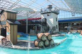 Water Park «Cape Codder Water Park», reviews and photos, 1225 Iyannough Rd, Hyannis, MA 02601, USA