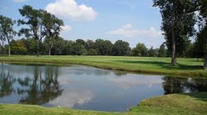 Golf Club «Chicago Golf Club», reviews and photos, 25W253 Warrenville Rd, Wheaton, IL 60189, USA