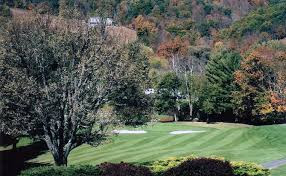 Country Club «Tazewell County Country Club», reviews and photos, 7351 Pounding Mill Branch Rd, Pounding Mill, VA 24637, USA