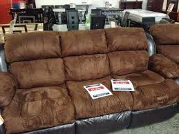 Furniture Store «Express Furniture Warehouse», Reviews And Photos, 700  Grand Concourse, Bronx, NY 10451, ...