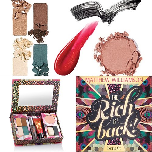 Benefit_The_Rich_Is_Back_Makeup_Kit