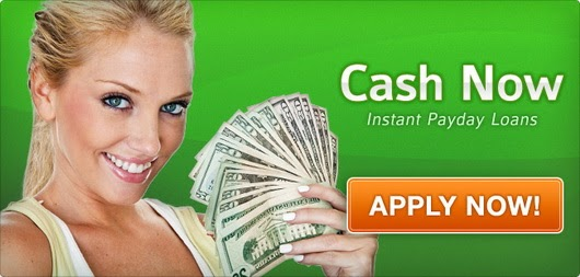 Payday loans inman sc picture 5