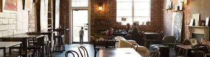Coffee Shop «COFFEE CAT», reviews and photos, 124 Tichenor Ave, Auburn, AL 36830, USA