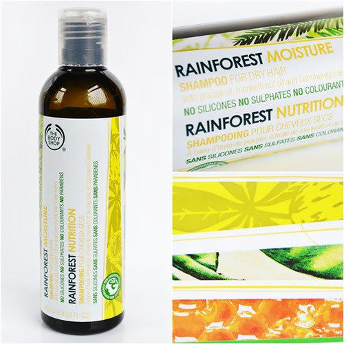 Body_Shop_rainforest_shampoo_no_sulphates