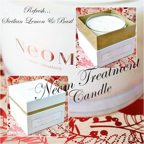Neom _Candle_Refresh